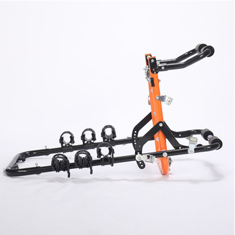 Mountain Bicycle Bicicleta High Carbon Steel Universal
