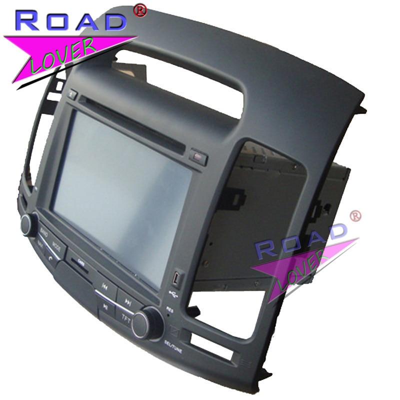 TOPNAVI Octa Core 4G+32GB Android 6.0 Car Media Center DVD Player For Hyundai Elantra 2007 2008 2009 2010 2011 Stereo GPS Navi