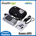 100% Original Kamry 60w Box Mod Variable Wattage 3-8V Box Mods Kamry 60 mini box mod vaporizer vv mod