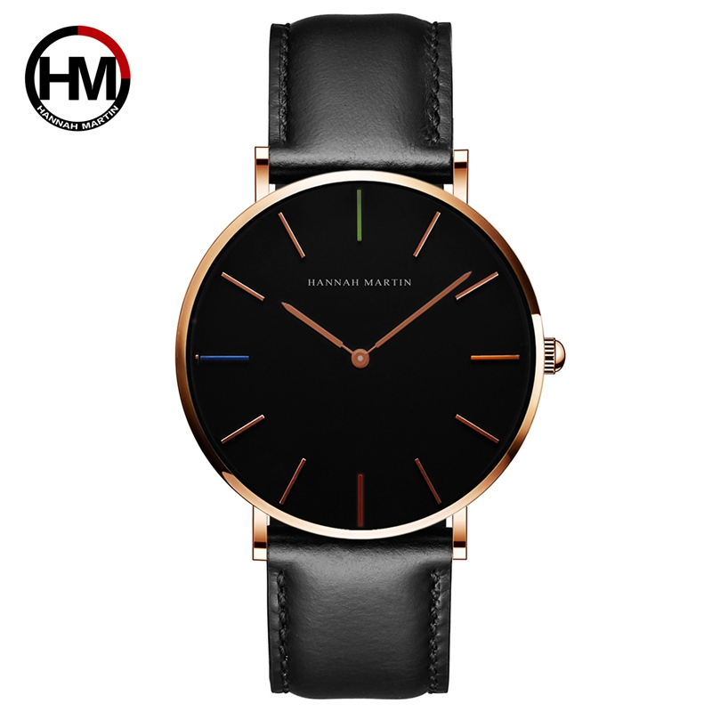 2018 DW Style Fashion Clock Men Watch Top Brand Luxury Quartz watch Rose Gold Male Sport Watches Reloj Hombre Relogio Masculino цена