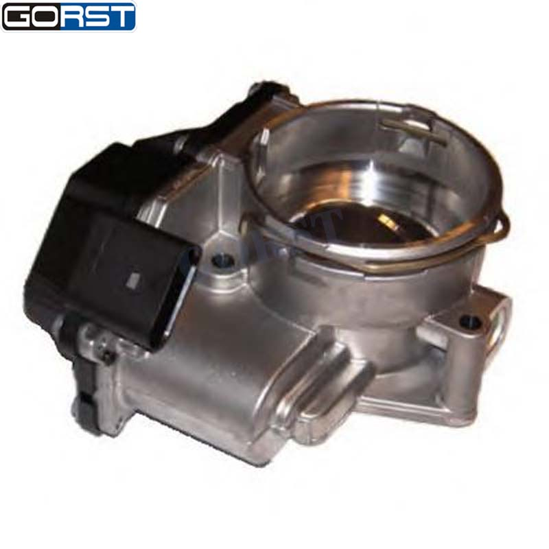 GORST Diesel Electronic Throttle Body Vavle For Audi A3 Seat Skoda VW PASSAT JETTA GOLF A2C59511699 A2C59512934 03G128063A G M Q
