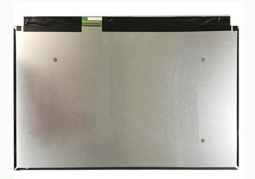 LQ125M1JW31 12.5 inch notebook LCD screen, free delivery n101l6 l02 10 1 inch notebook lcd screen