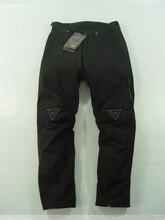 Бесплатная доставка гонки на мотоциклах брюки зима Оксфорд брюки водонепроницаемые брюки спортивные брюки