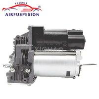 https://ae01.alicdn.com/kf/HTB1WpGlbyzxK1RkSnaVq6xn9VXao/Air-Suspension-Compressor-Mercedes-W221-C216-CL-S-Class-2213200904-2213201604-2213200704-2213201704-2007.jpg