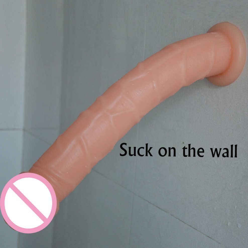 Heidi montag porn movie