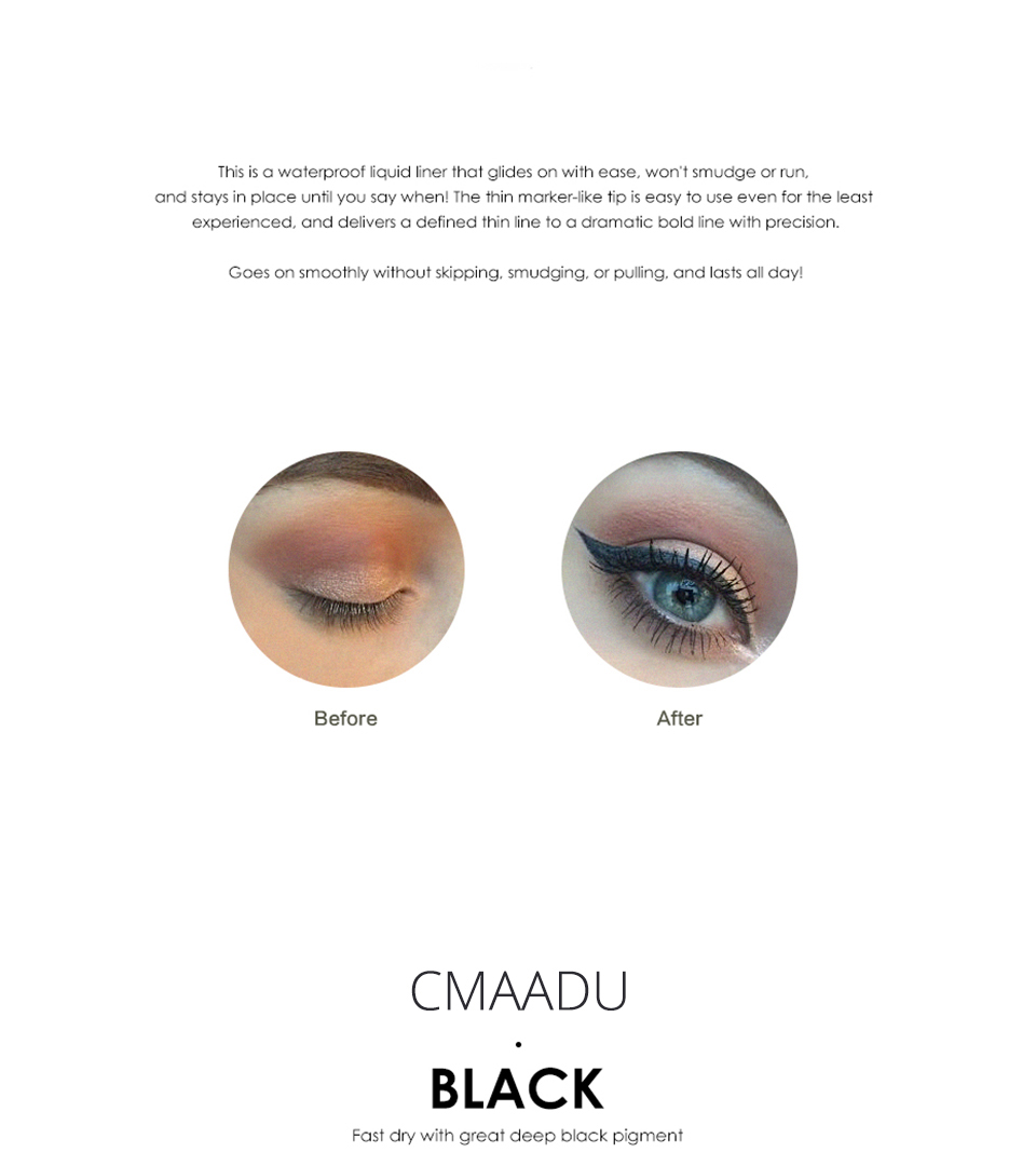 Double-ended-Makeup-Stamps-Eyeliner-Pencil_02
