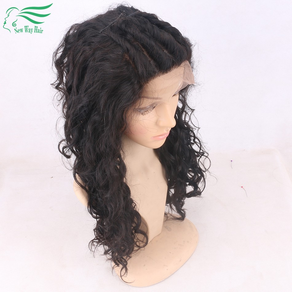 NW Wig 1