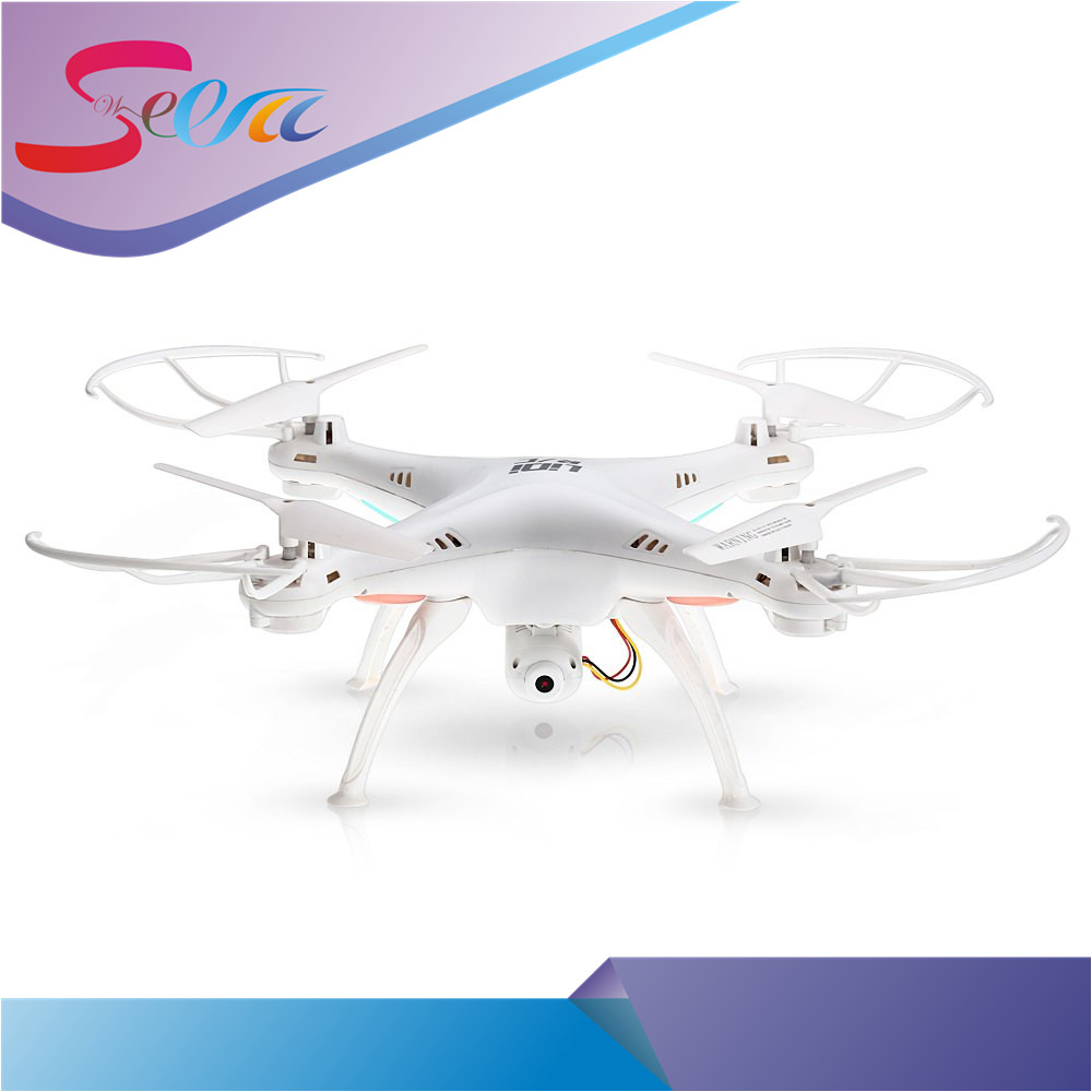 LiDiRC L15W RC Quadcopter 4CH HD CAM WiFi FPV 2.4G 6-axis Gyro Quadcopter with Speed Switch / Air Press Altitude Hold jjr c jjrc h43wh h43 selfie elfie wifi fpv with hd camera altitude hold headless mode foldable arm rc quadcopter drone h37 mini