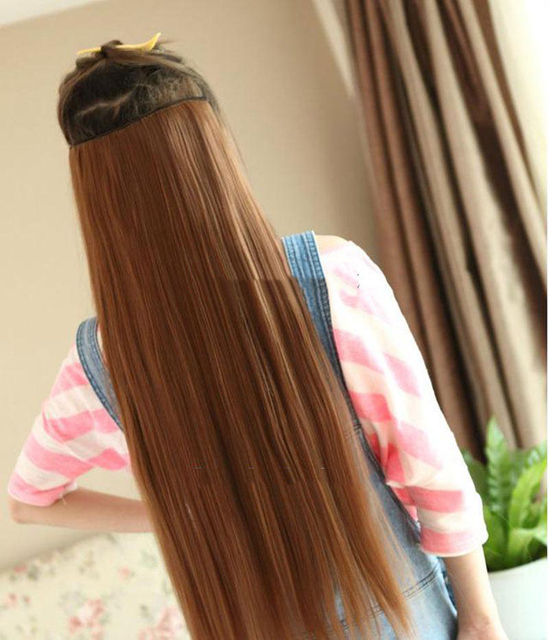 Curtains ideas curtain hair extensions inspiring pictures of aliexpress buy dealnium satisfying women long straight hair curtains ideas curtain hair extensions pmusecretfo Choice Image
