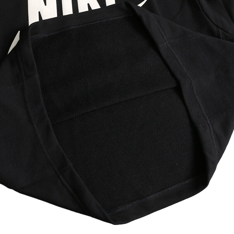 Original New Arrival 2017 NIKE AS W NSW CREW ARCHIVE Womens Pullover Jerseys Sportswear