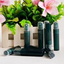 5ML Spray Bottle,Perfume Pen,Empty Plastic Liquid Mist Spray Sub-bottling ,Perfume Atomizer Tube F201747