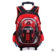 Buy boys rolling backpack and get free shipping on AliExpress.com