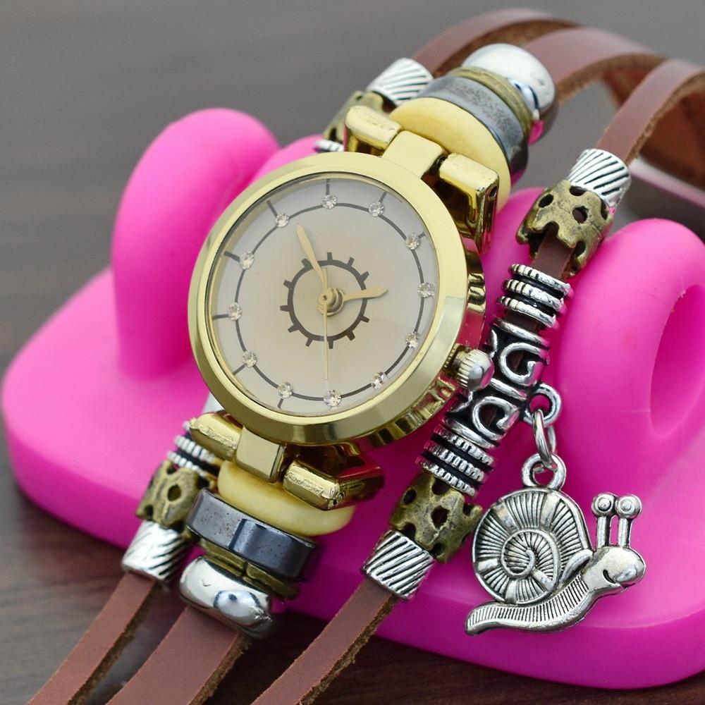 2017 Ladies Wrist Watch Women Brand Famous Female Clock Quartz Watch Hodinky Quartz watch Montre Femme