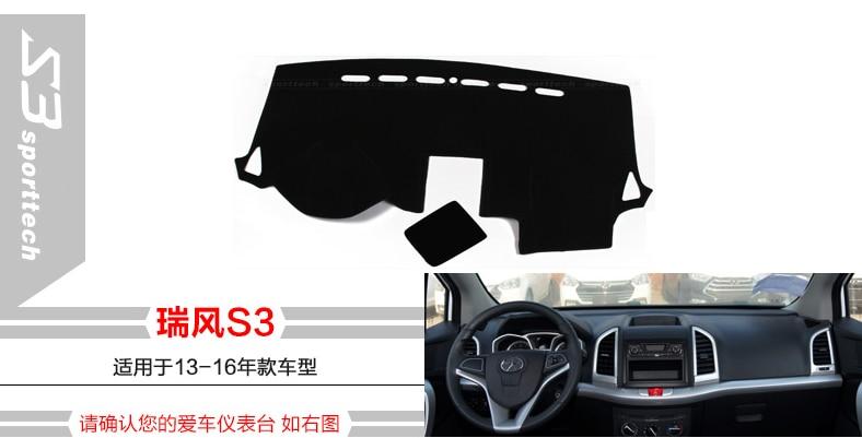 EXO Dashboard 2 Way Photo Album Frame Car Interior Accesory Black Premium MJ