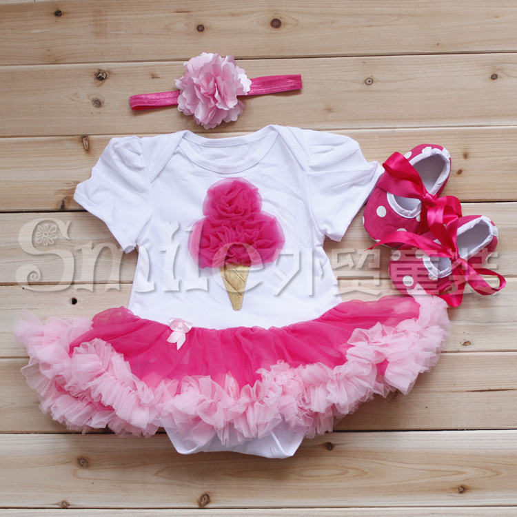 online shopping for baby clothes - Kids Clothes Zone