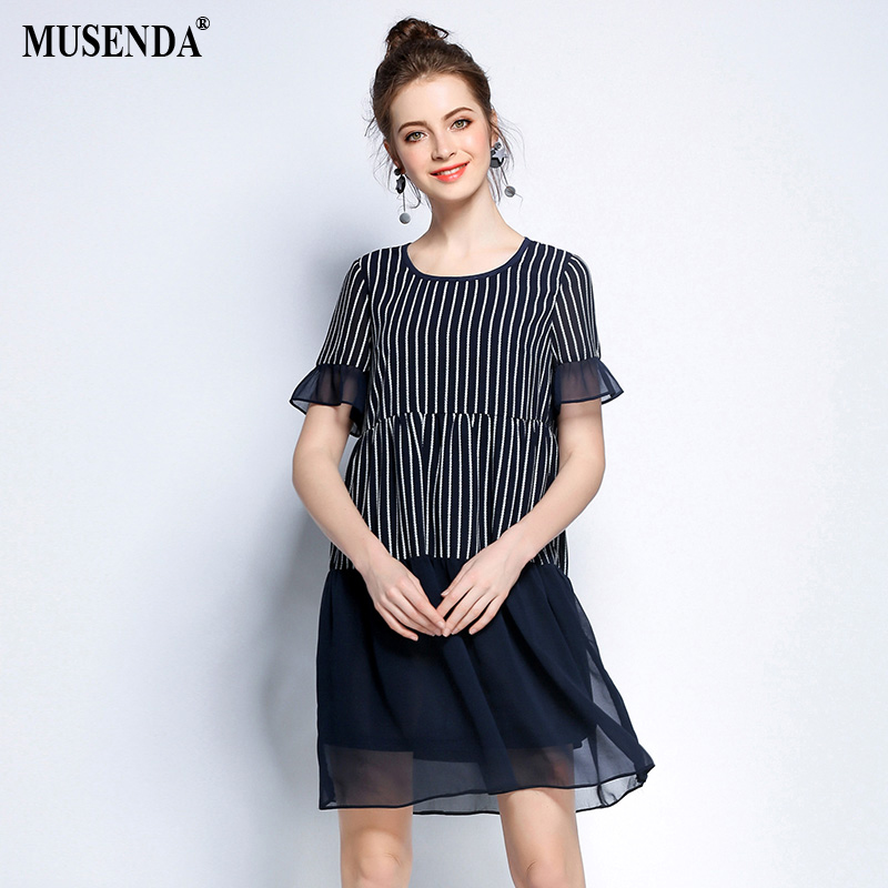 Online Get Cheap Womens Holiday Dresses -Aliexpress.com | Alibaba ...