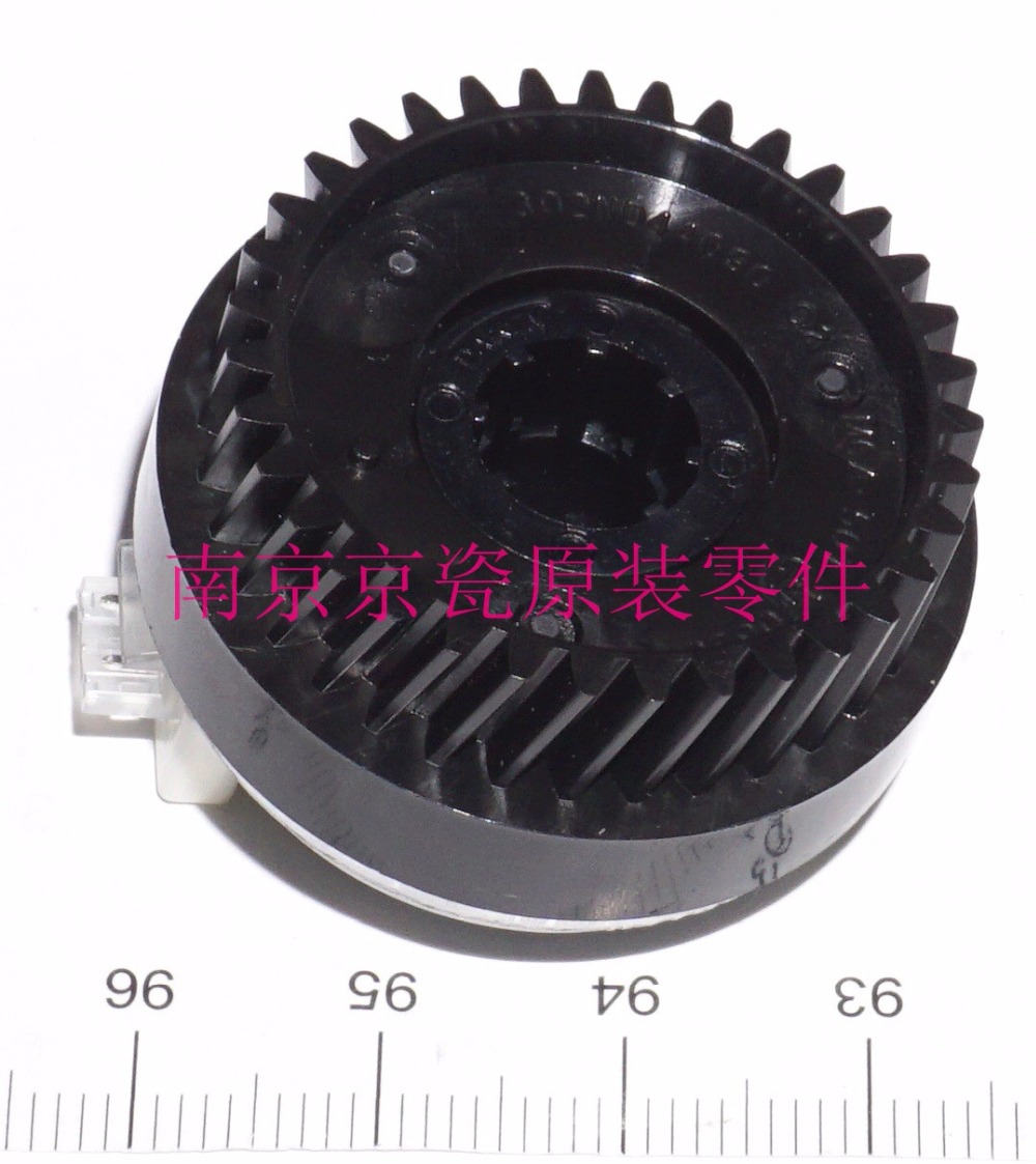 New Origina Kyocera CLUTCH 50 Z35R for:TA4002i 5002i 6002i 2552ci