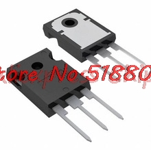 1pcs/lot IRFP460PBF IRFP460LC IRFP460PBF IRFP460A IRFP460 TO-247 In Stock