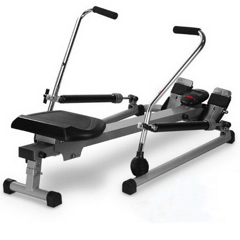 rehabilitation machine