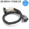 89341-YY040-C0 PDC Parking Sensor Bumper Reverse for Toyota Rav4 Camry 89341-YY040