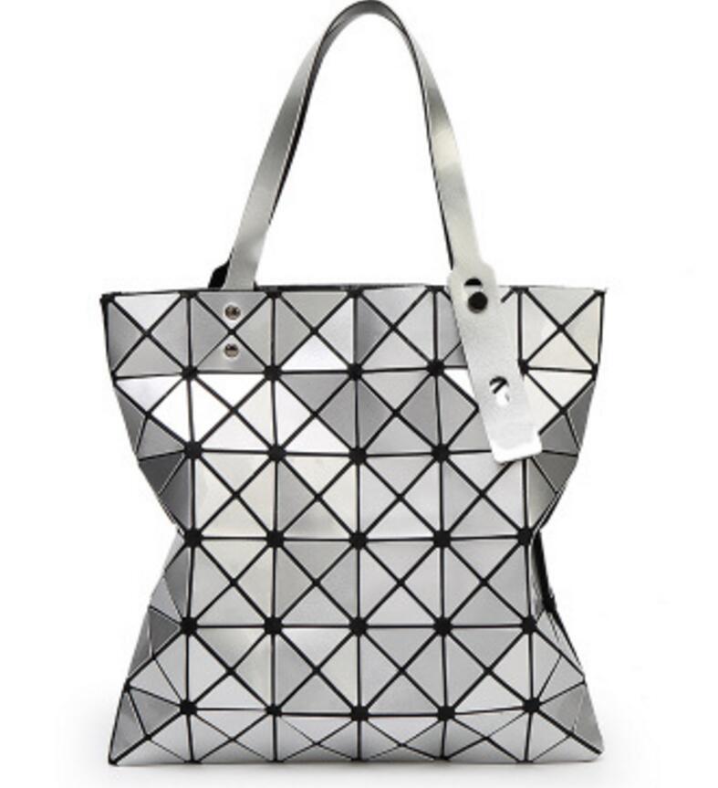 2017 Bao Bao Women Bag Phone Bag Case Most Popular Handbag Shopping Shoulder Geometric Folding Package bolsa feminina BaoBao паяльник bao workers in taiwan pd 372 25mm