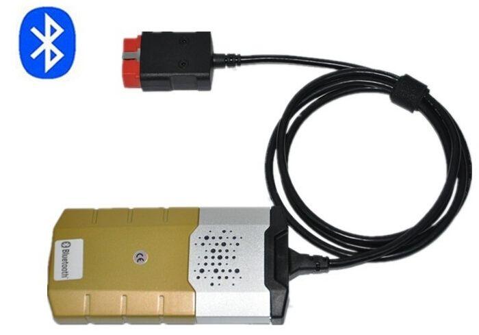 autocom cdp plus 2014 crack