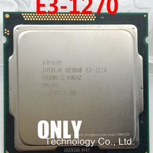 Intel Intel Pentium G3220 3.0 GHz Dual-Core CPU Processor 3M 53W LGA 1150