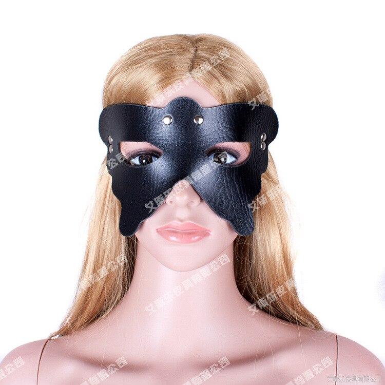 parik-i-masku-dlya-seksualnih-igr-deshevo-g-ekaterinburg