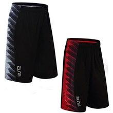 Outdoor Sports Men's Basketball Shorts Basketball Training Competition Shorts Men's Leisure Stylish Sportswear