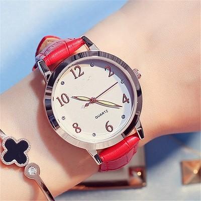 horloges vrouwen