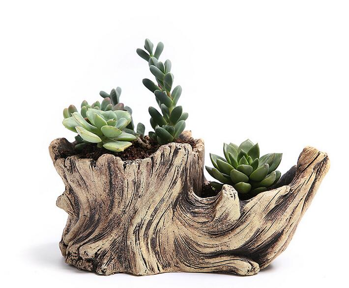 wooden garden planters ideas with 32811620282 on Pallet Planter Ideas as well Watch in addition Unbelievable Outdoor Pallet Coffee Table moreover Mango Wood Wall Shelves Set Of 3 1073609 in addition 23 Beautiful Ingenious Brick Projects Home.