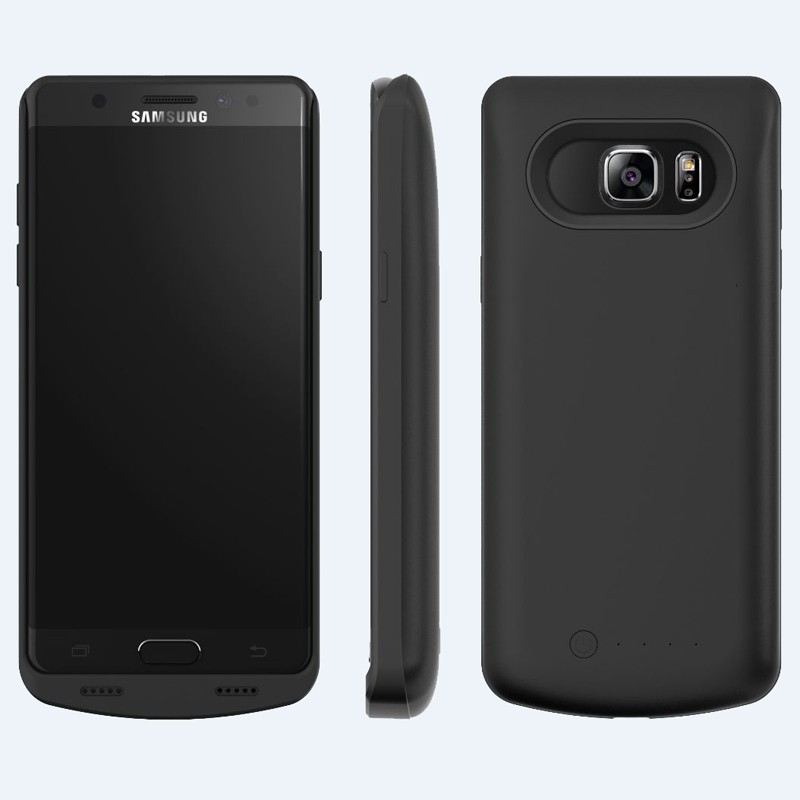 5000mah power case for note 7 22