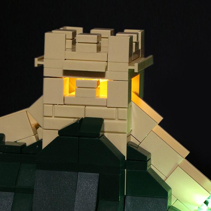 HTB1WpXPKbuWBuNjSszgq6z8jVXar - Bricks Delight