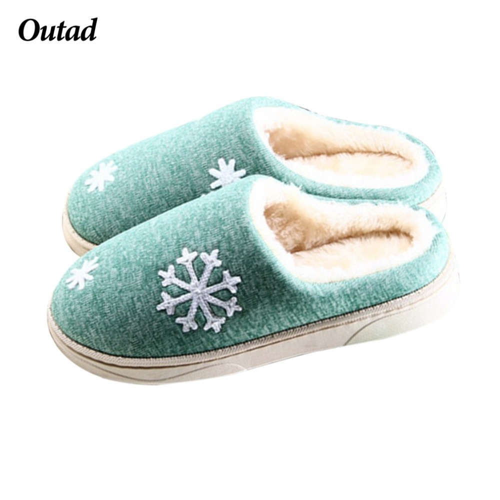 Women Winter Warm Ful Slippers Women Slippers Cotton Sheep Lovers Home Slippers Indoor Plush Size House Shoes Woman Dropshipping autumn winter slippers 2017 women s slippers winter flats cotton sheep lovers home slippers indoor plush size house shoes woman