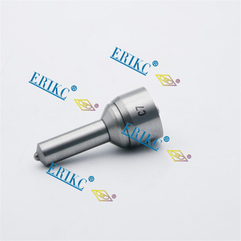 ERIKC Diesel Fuel Injection CAT C7 Nozzle for 10R4763 10R7225 10R4761 10R4762 CR Nozzle for 222-5958 222-5962 238-8091 241-3400