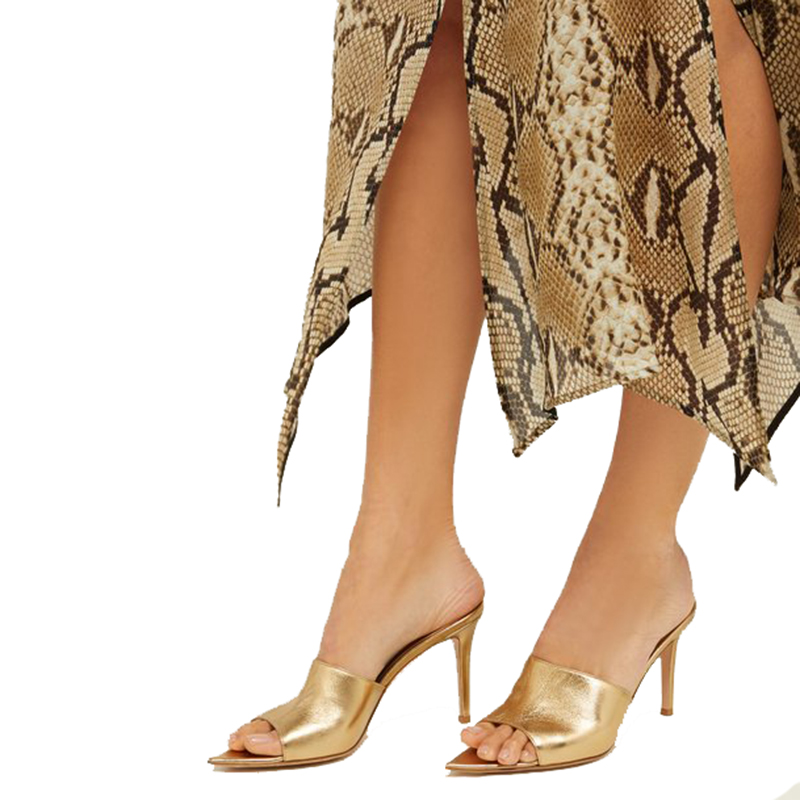 Latest-Pointed-Open-Toe-High-Heel-Mules(3)
