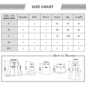 Image 4 - Женская винтажная трапециевидная юбка с вышивкой в виде черного сердца, Новинка лета 2020, модельная двубортная Женская вечерняя мини юбка, одежда