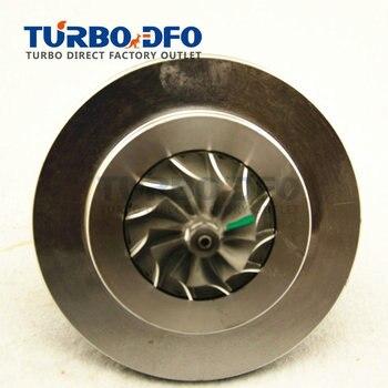 Neue K04 turbo chra 53049700008 cartridge kern für Ford Transit IV 2,5 TD 4HC 4GD 75 HP 85 HP 974F6K682AB 974F6K682AA 974F6K682AE-in Luftansaugung aus Kraftfahrzeuge und Motorräder bei