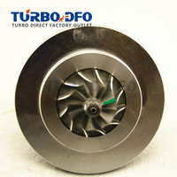 Nuevo K04 turbo chra 53049700008 núcleo de cartucho para Ford tránsito IV 2 5 TD 4HC 4GD 75 HP 85 HP 974F6K682AB 974F6K682AA 974F6K682AE