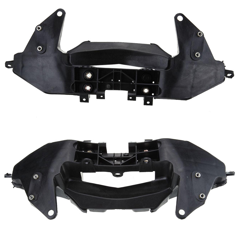LED Upper Head Front Running Light For Honda CBR 600RR CBR600RR CBR-600RR 07-12