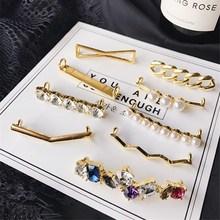 Shoes Accessories Women Promotion-Shop for Promotional Shoes ... e161b2705150