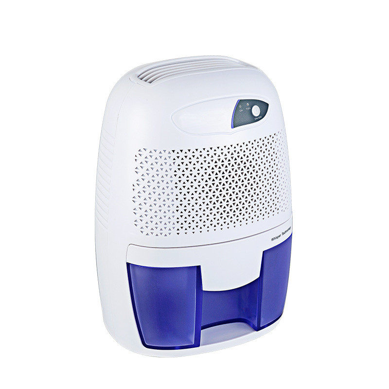 Candimill Supplier Electric Air Dehumidifier For Home Mini Household Dehumidifiers Portable Air Dryer Moisture Absorber|Dehumidifiers| |  - title=
