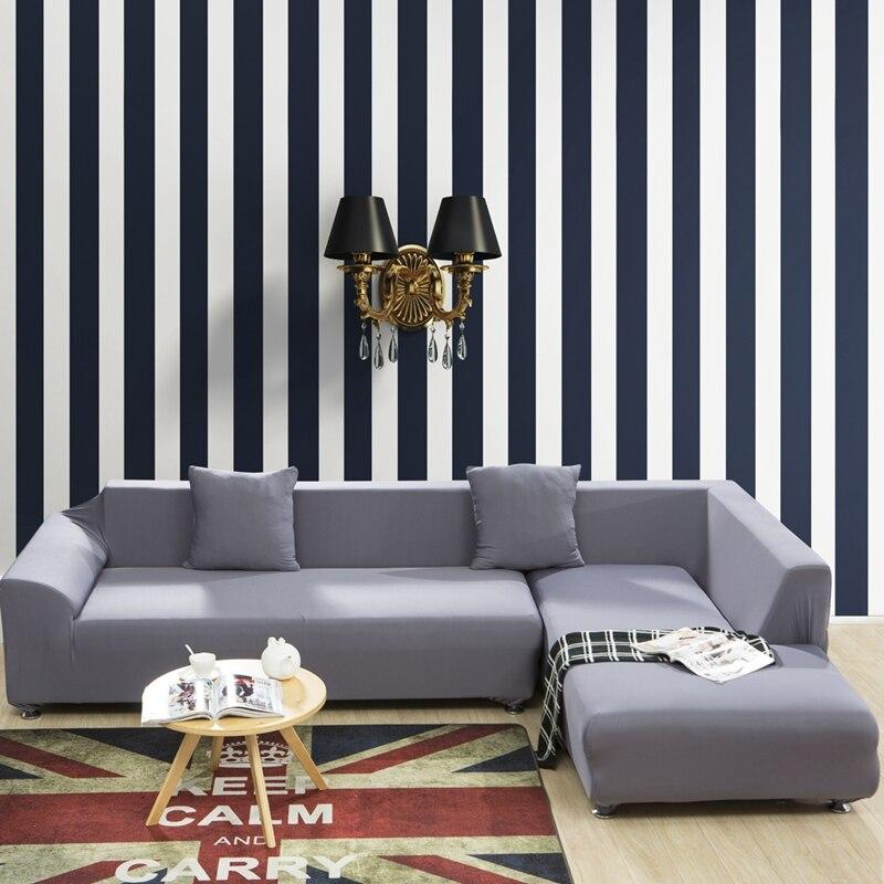 Por Corner Sectional Sofa Slipcovers Cheap : sectional sofa slipcovers cheap - Sectionals, Sofas & Couches