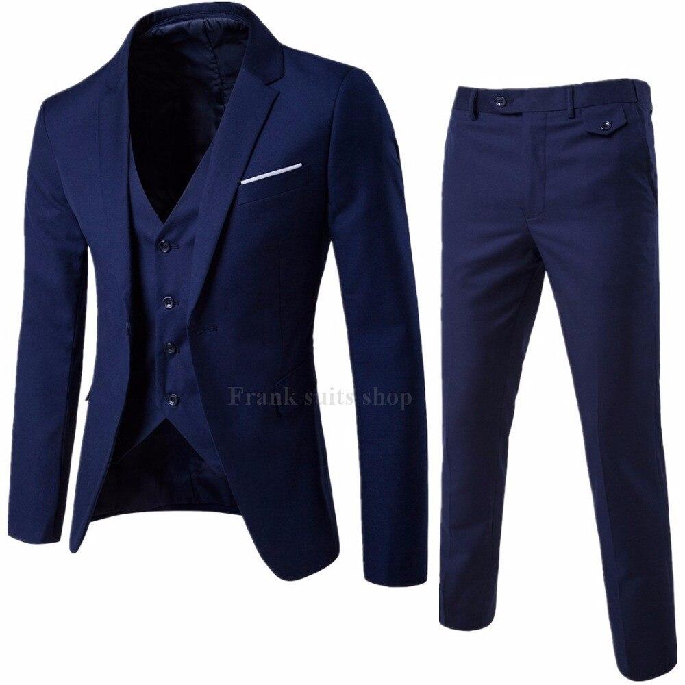 chaqueta Traje 3 Esmoquin Hombres Borgoña as De Colores Picture Pantalones  As 2018 8 Para Del Adaptado Trajes Chaleco Novio Picture Unidades Boda  ZdSOwq 988931bc98d0