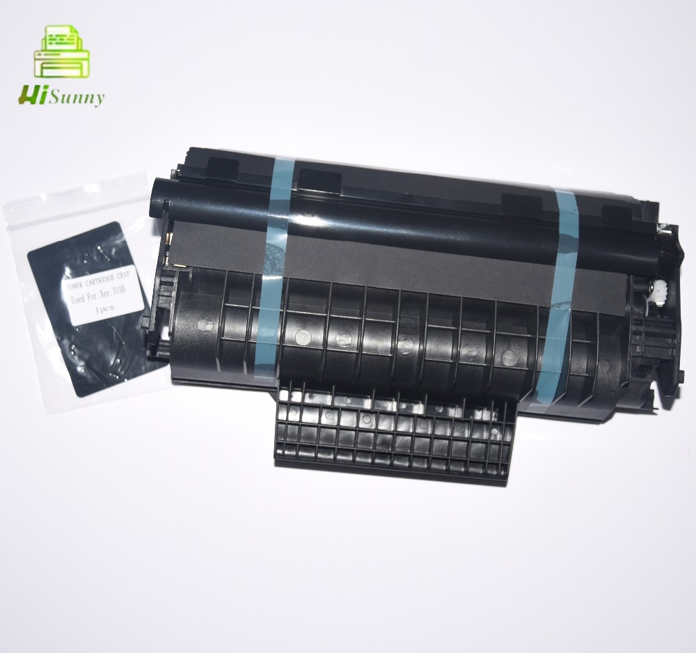 1016R01379 Compatible for Xerox Phaser 3100 mfp 3100MFP 3100MFP 3100MFX CWAA0758 Toner Cartridge with Toner Reset Chip1016R01379 Compatible for Xerox Phaser 3100 mfp 3100MFP 3100MFP 3100MFX CWAA0758 Toner Cartridge with Toner Reset Chip
