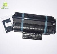 Compatível para Xerox Phaser 3100 mfp 3100MFP 1016R01379 3100MFP 3100MFX CWAA0758 Cartucho de Toner com Chip de Redefinição de Toner|Cartuchos de toner| |  -