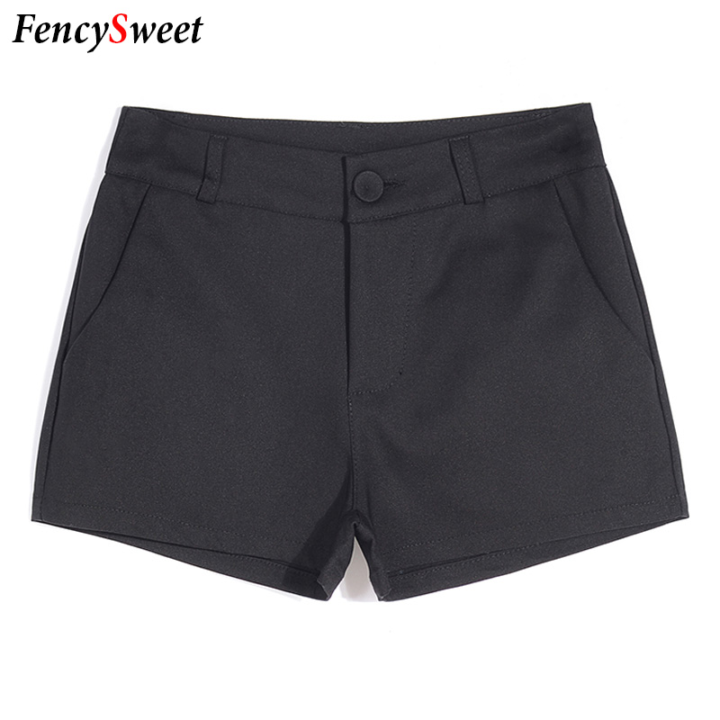 Ladies Formal Shorts Promotion-Shop for Promotional Ladies Formal ...