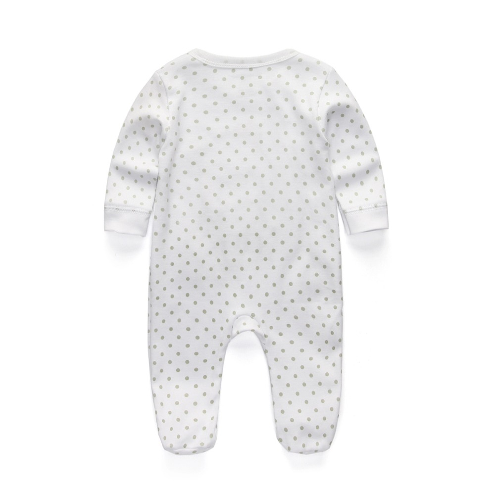 Baby fashion clothes online