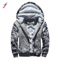 2018 Vero E Proprio Brand Abbigliamento Uomo Moda Set Tuta In Pile Sportsuit Mens Primavera Estate Felpe Calde Set Cappotto + Pant