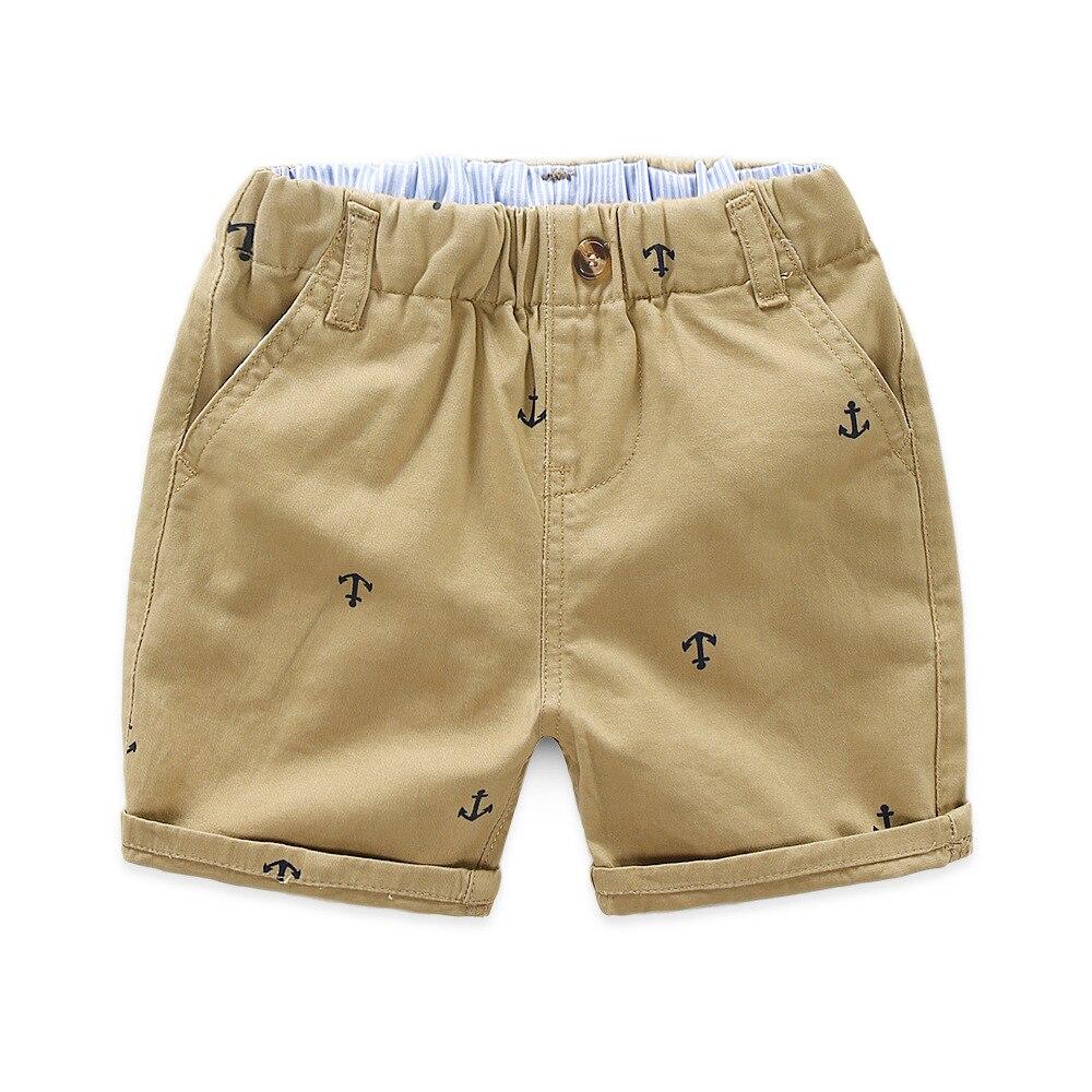 Casual Shorts Sheen Hot Pants FREE Belt Beige Gold 8-16 NEW 1219